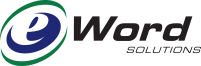 eWord Solutions